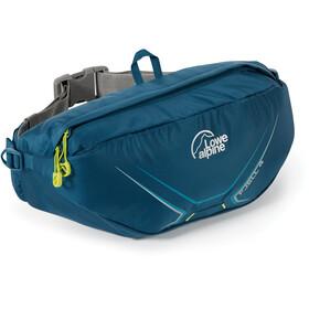 Lowe Alpine Fjell 4 Belt Pack Azure